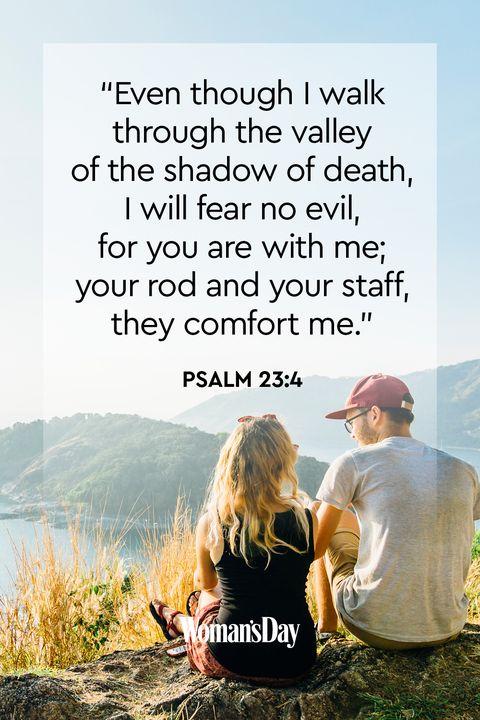 bible-verses-fear