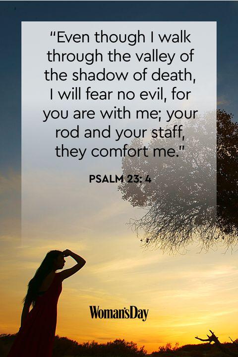 bible-verses-funerals