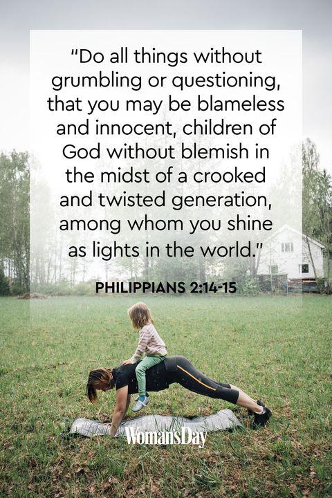 bible-verses-hard-work
