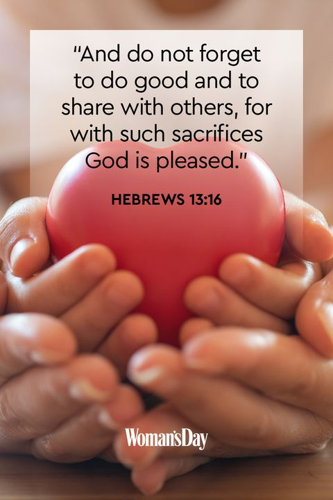 bible-verses-helping-others