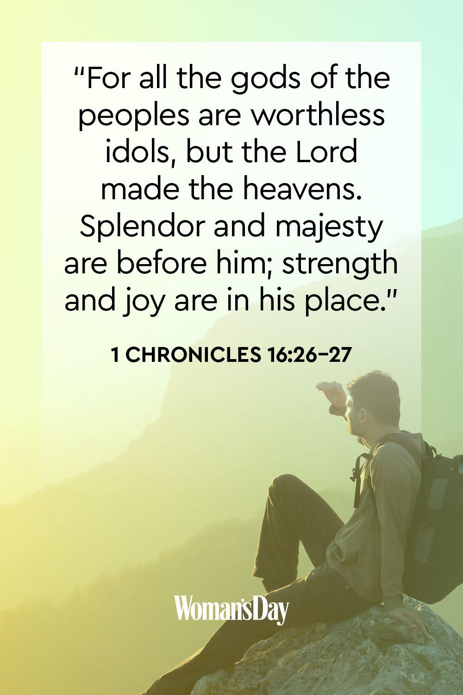 bible verses about joy joyful bible scriptures