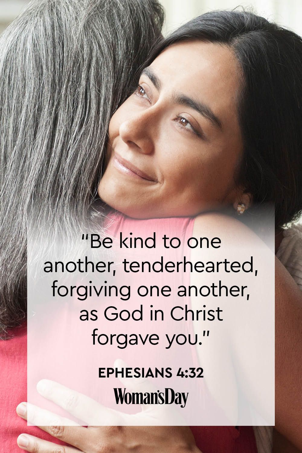 10 Bible Verses About Kindness — What Scriptures Are About Kindness?