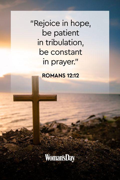 bible-verses-patience