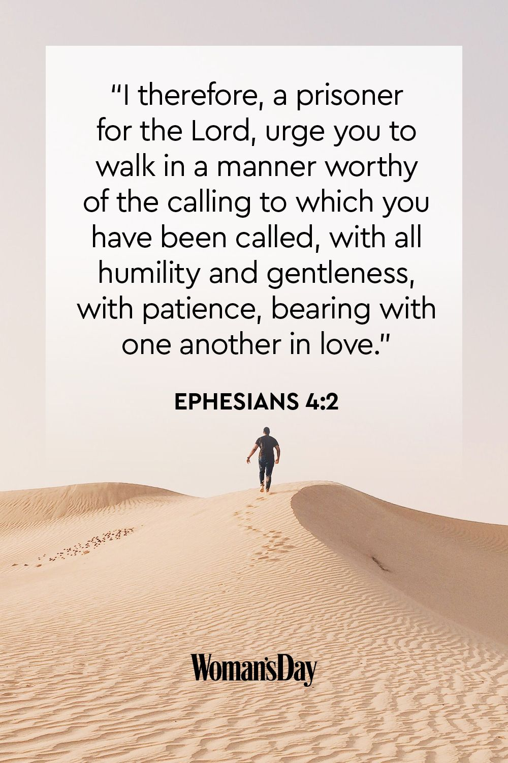 [Download 34+] Patience Quotes Bible