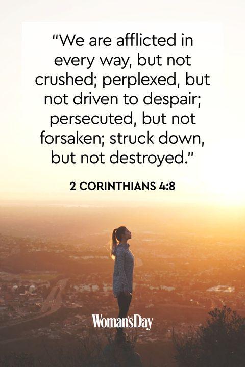 bible-verses-perseverance