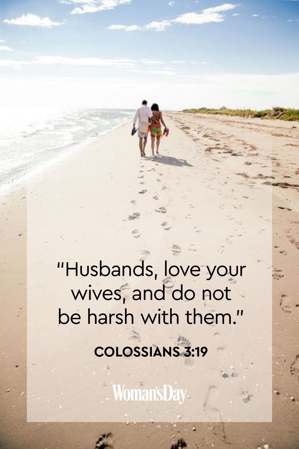 Quotes from the bible about relationships