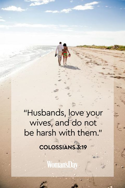 bible-verses-relationship
