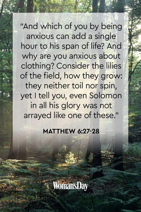 bible-verses-worry