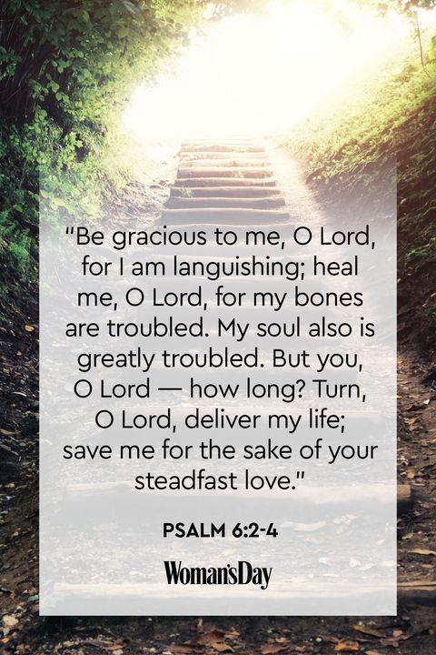 bible-verses-worry3