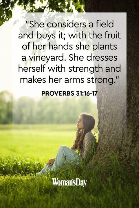 bible-versus-women