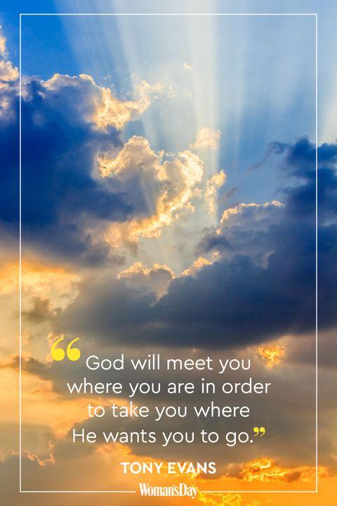 christian-inspirational-quotes