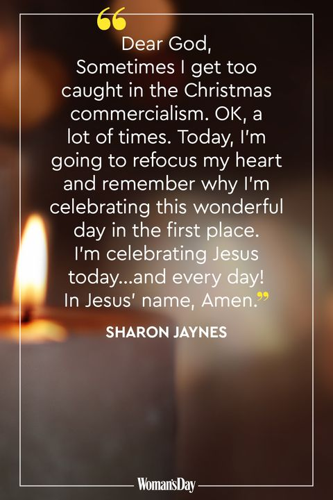 christmas-prayers