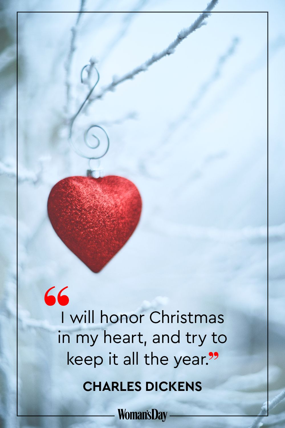 20 Christmas Quotes - Inspirational Christmas Quotes 2019