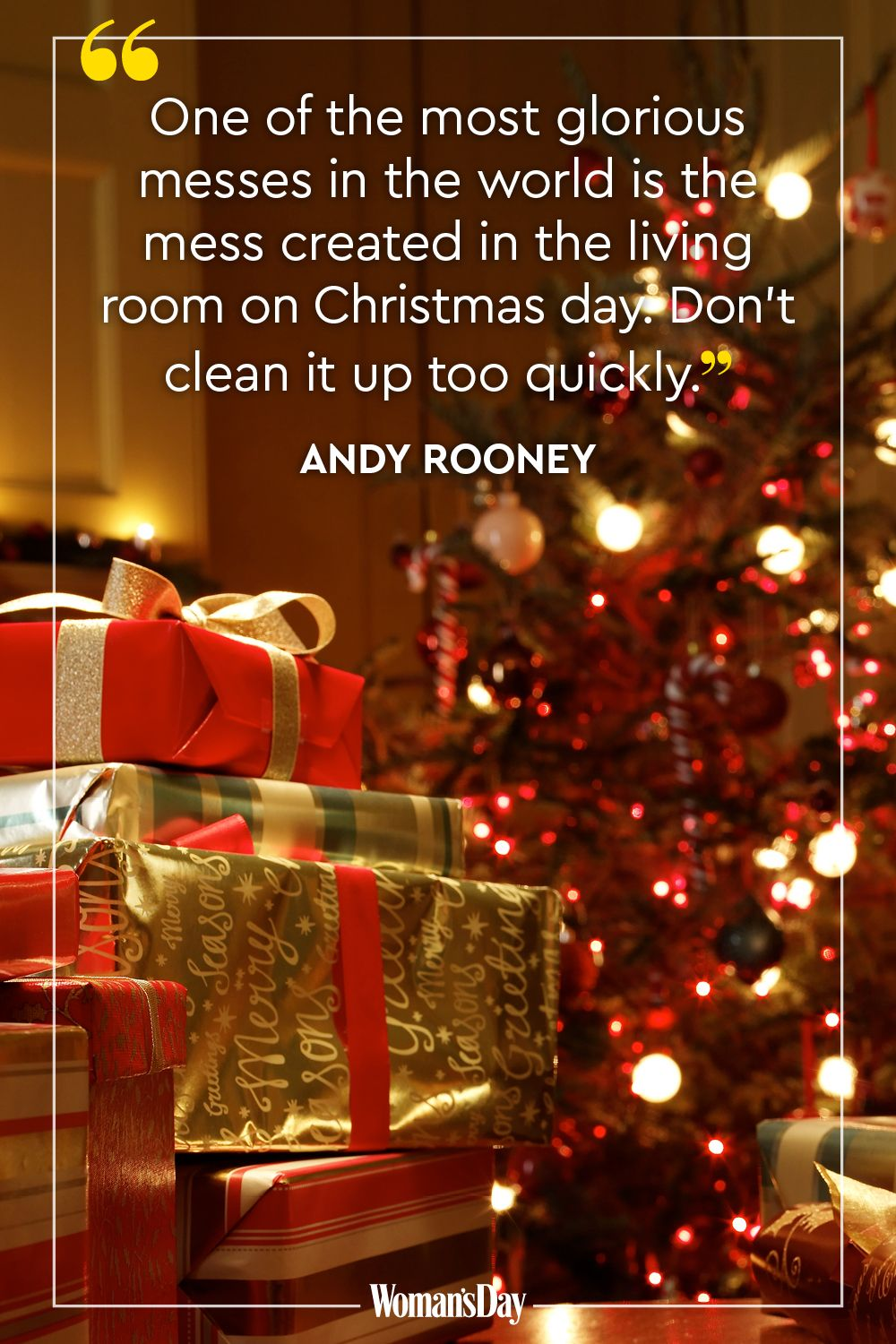 20 Christmas Quotes , Inspirational Christmas Quotes 2019