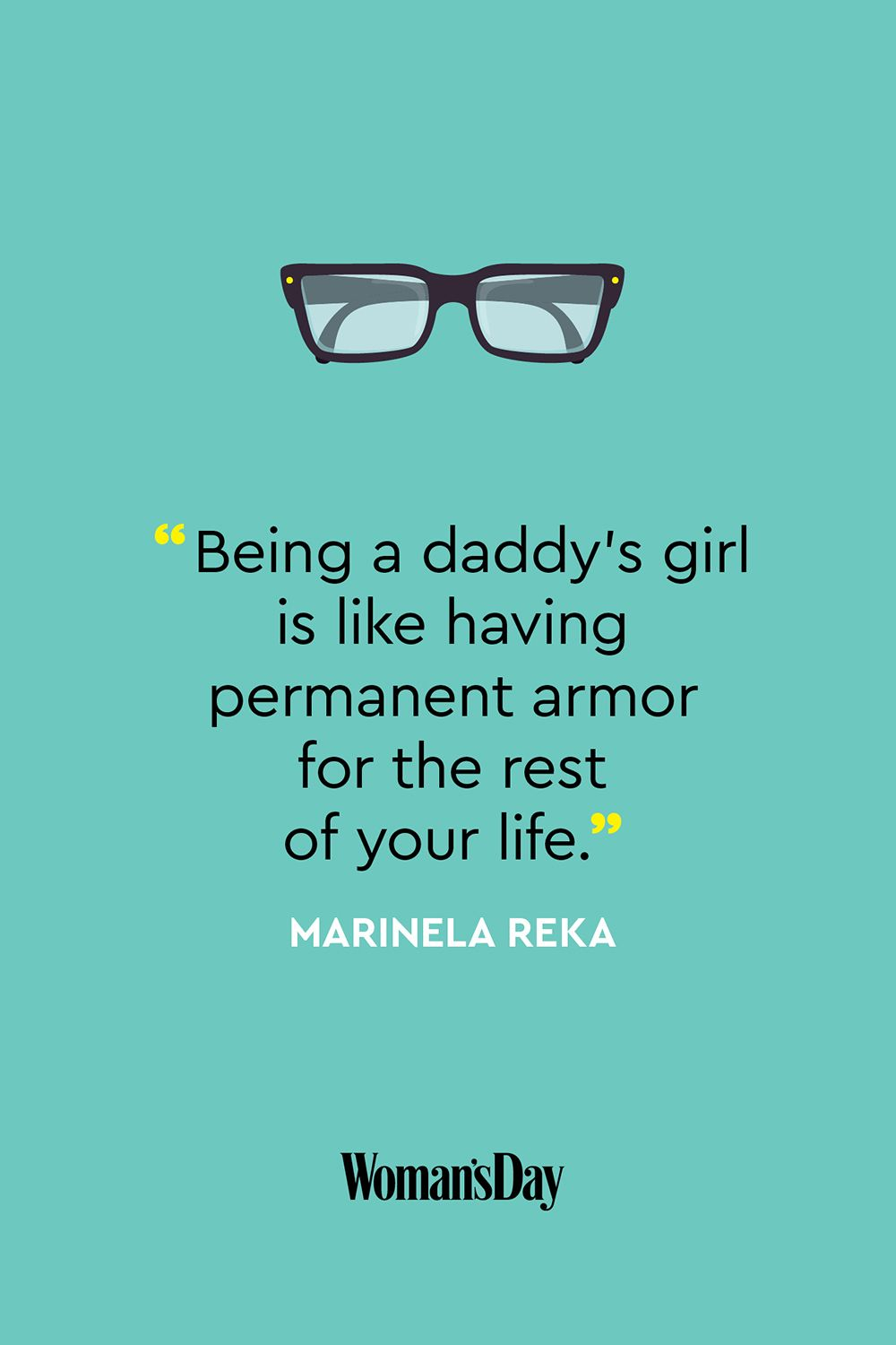 Best Fathers Day Quotes — Meaningful Father\'s Day Sayings