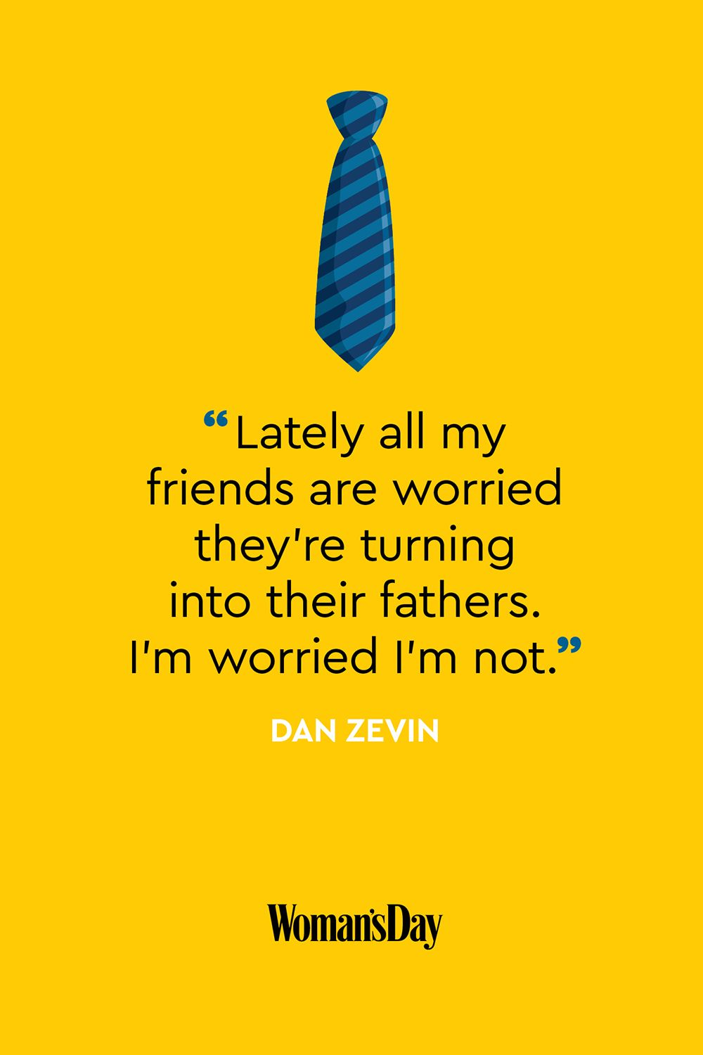 Best Fathers Day Quotes Meaningful Fathers Day Sayings