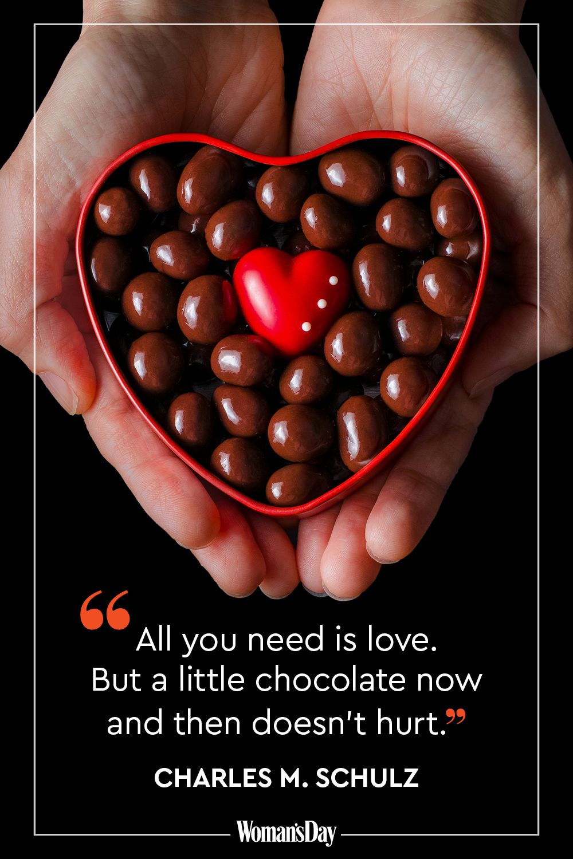 21 Funny Valentine S Day Quotes Humorous Love Quotes