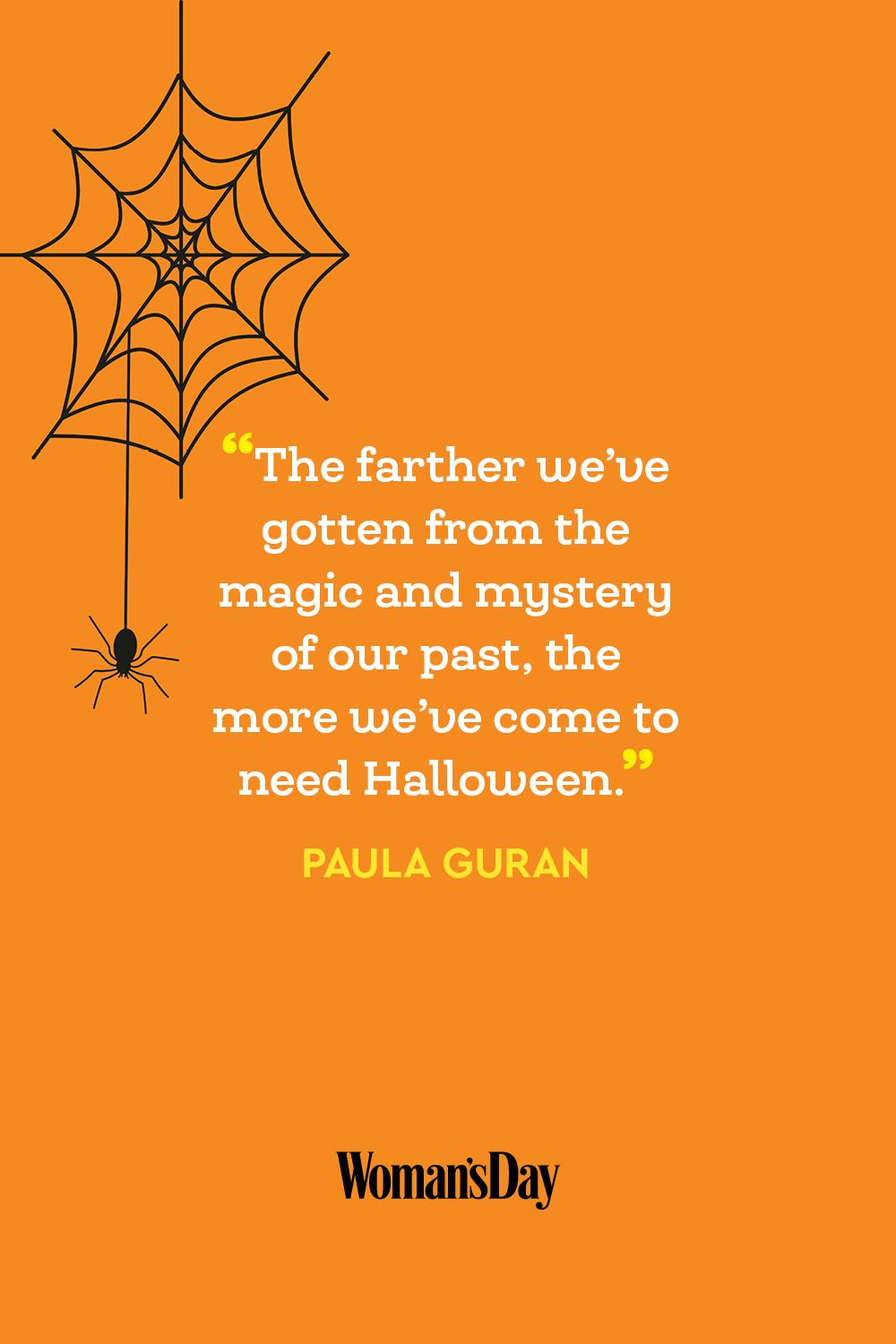 happy halloween quotes best halloween sayings