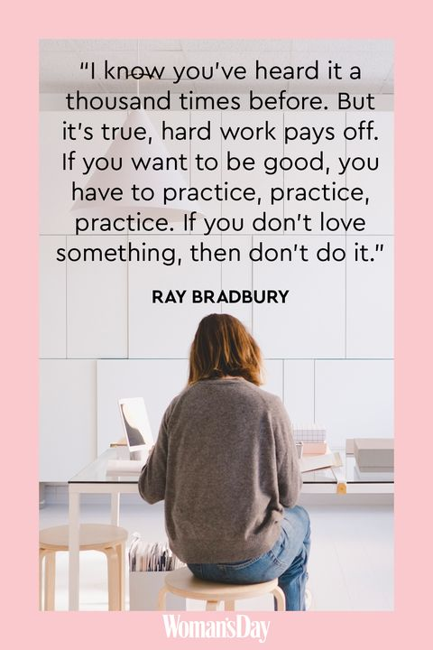hard-work-quotes