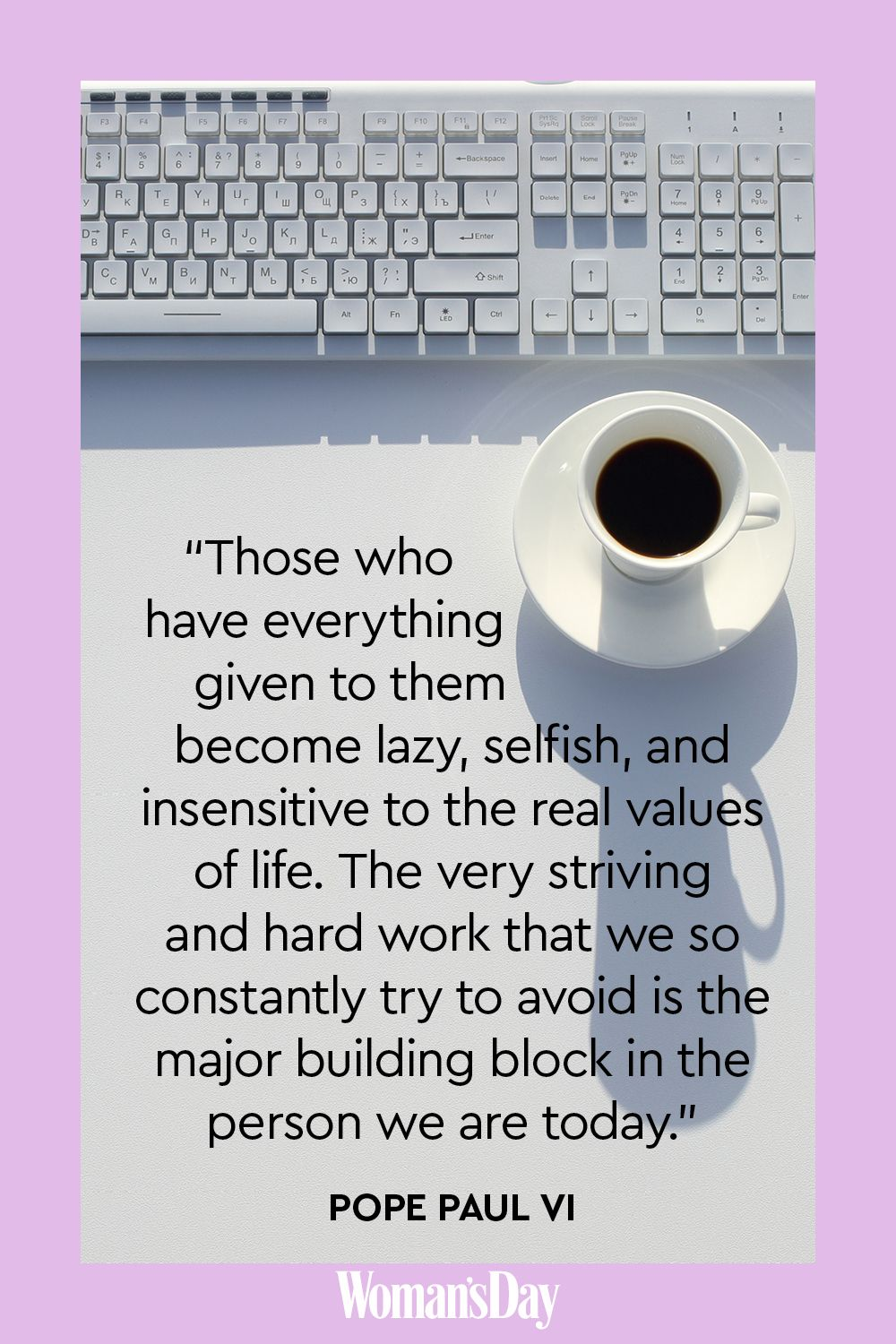 21 Hard Work Quotes - Famous Quotes About Success and Hard Work
