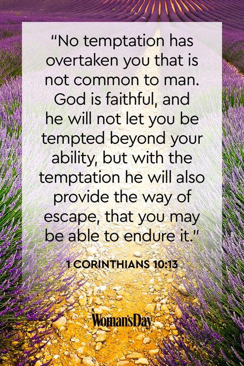 inspiring-bible-verses