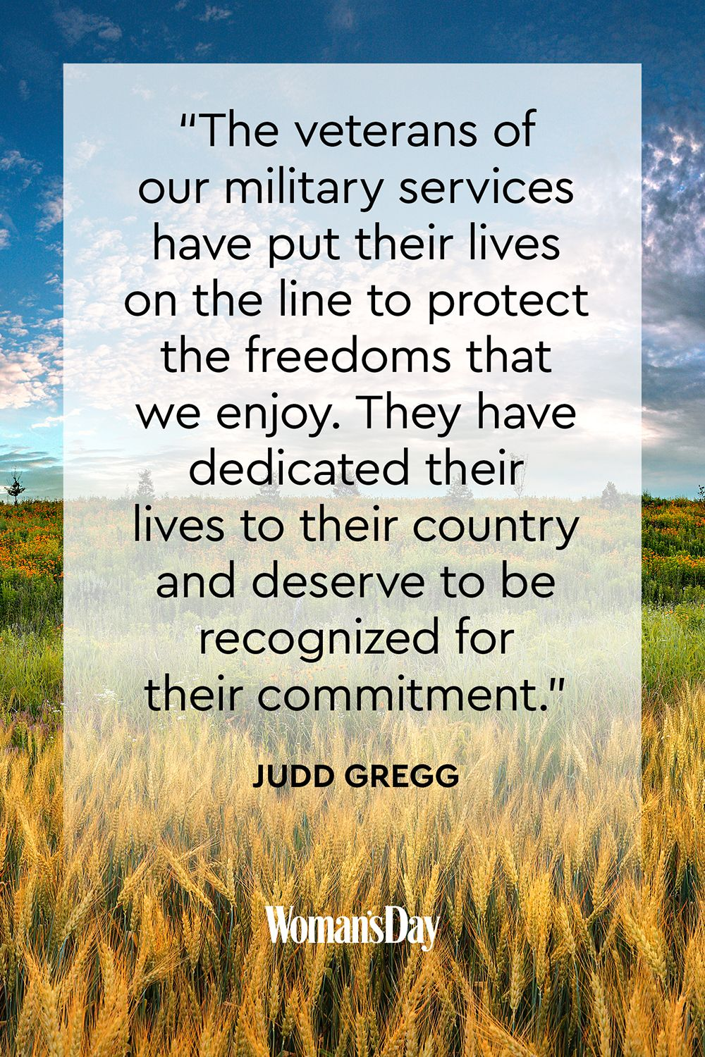 best memorial day quotes quotes that honor the troops