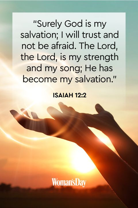15 Motivational Quotes from the Bible — Motivational Bible ...