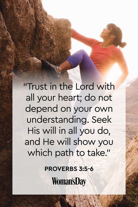motivational-bible-verses