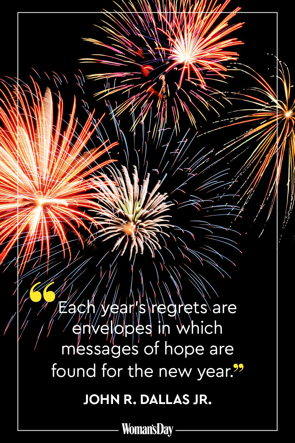 new year s quotes inspirational new year s quotes