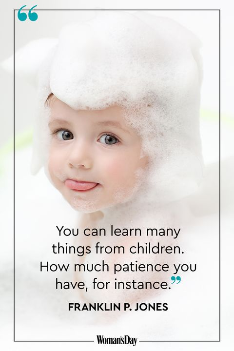 parenting-quotes