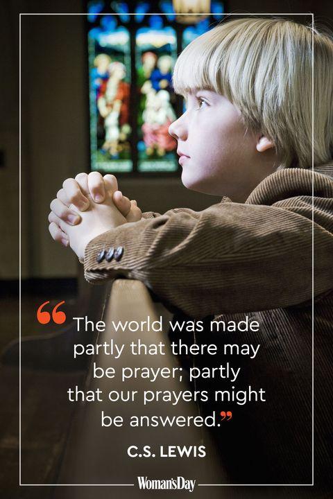 prayer-quotes