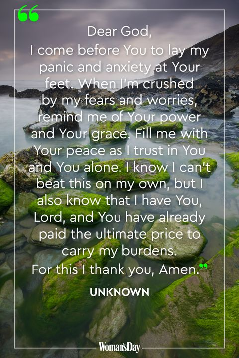 prayers-for-anxiety