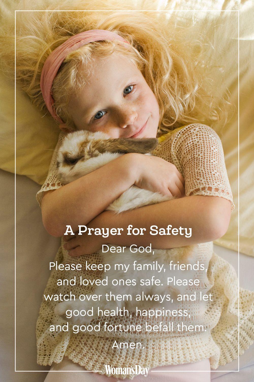 prayers for a friend best friends prayer