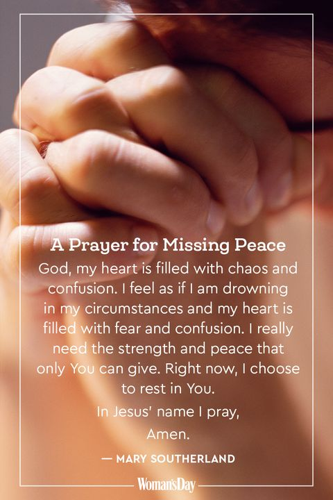 wdy-prayers-for-peace2