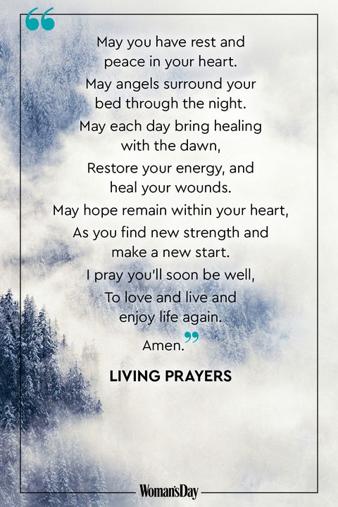 Prayers-for-the-sick