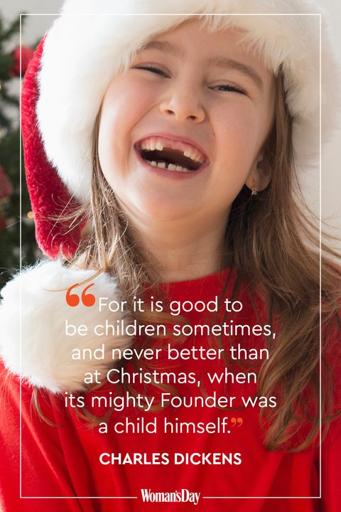 religious-christmas-quotes