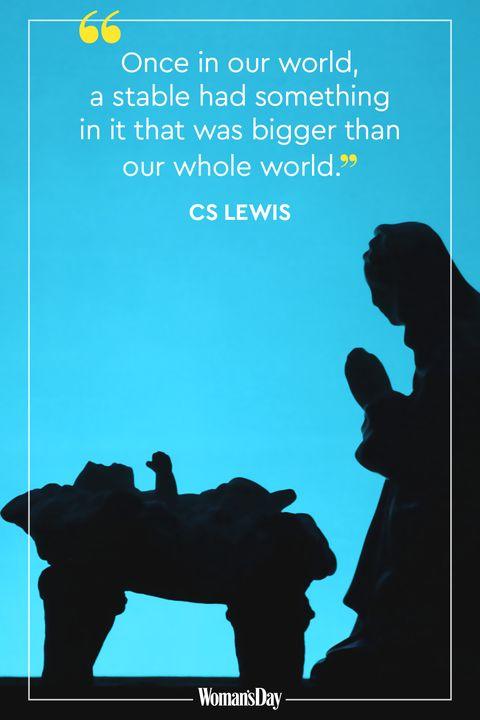 religious-christmas-quotes2