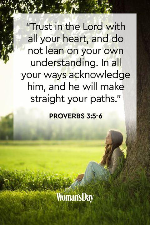 uplifting-bible-verses