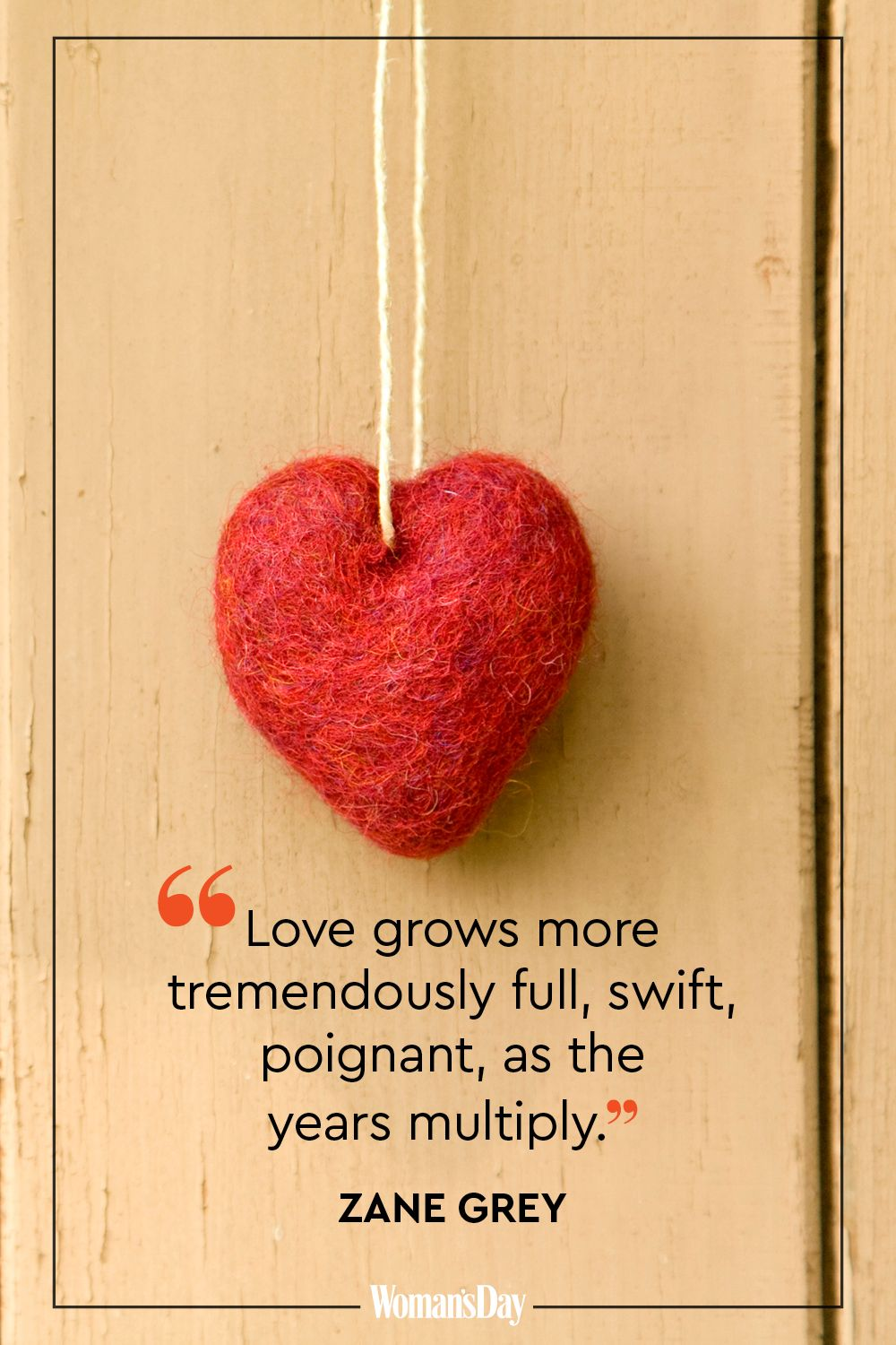 38 Valentine S Day Quotes 2020 Best Romantic Quotes About Love