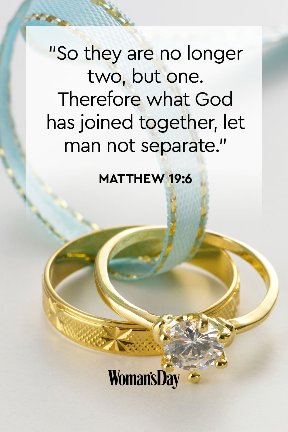 Image result for marriage quotes bible