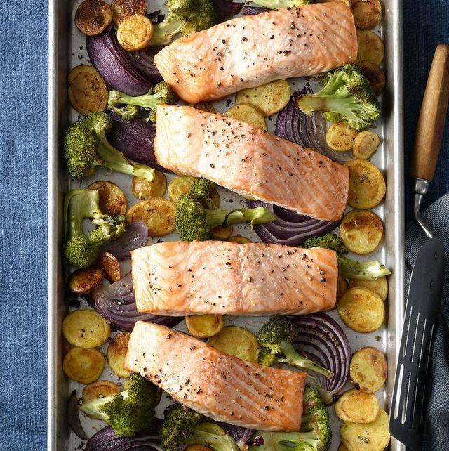 Food, Vegetable, Dish, Cuisine, Ingredient, Produce, Cruciferous vegetables, Root vegetable, Recipe, Vegetarian food,