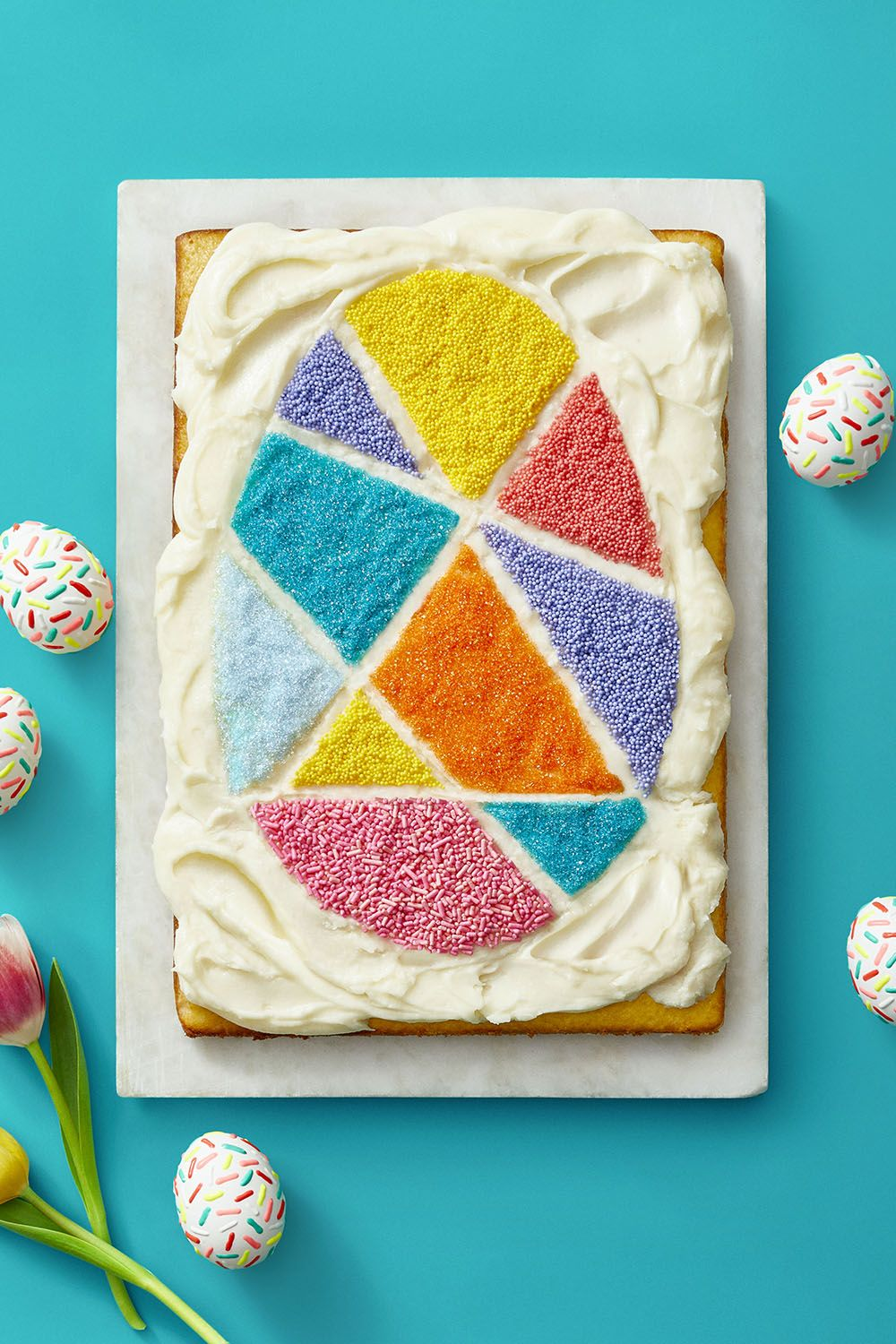 50 Best Easter Cake Recipes Easy Ideas For Decorating Easter Cakes