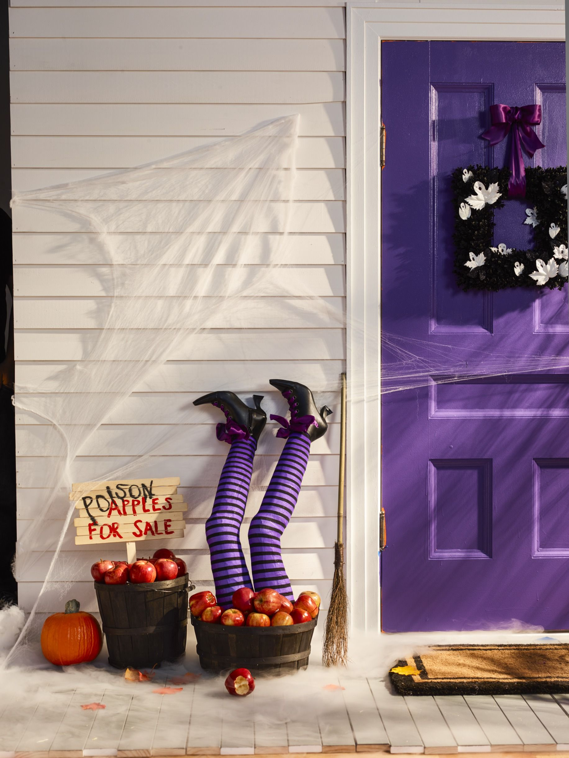 How To Make A Halloween Party Fun.80 Fun Halloween Party Ideas Best Halloween Party Themes