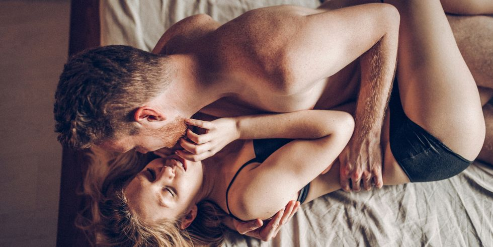 We Picked the 5 Best Sex Toys for Men