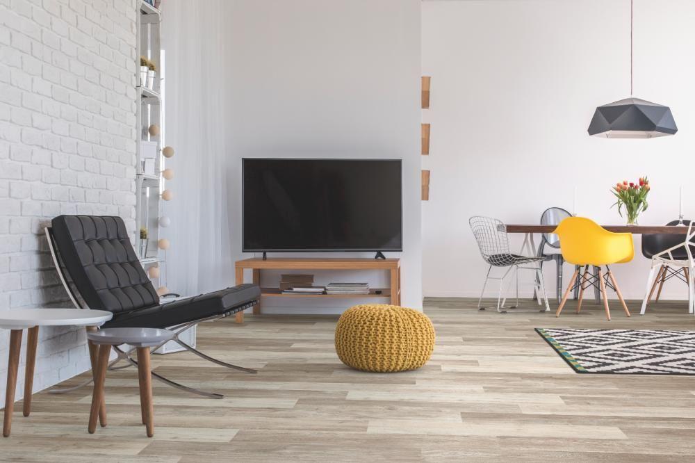 We hebben de ultíeme tip waardoor je huis en interieur een luxe