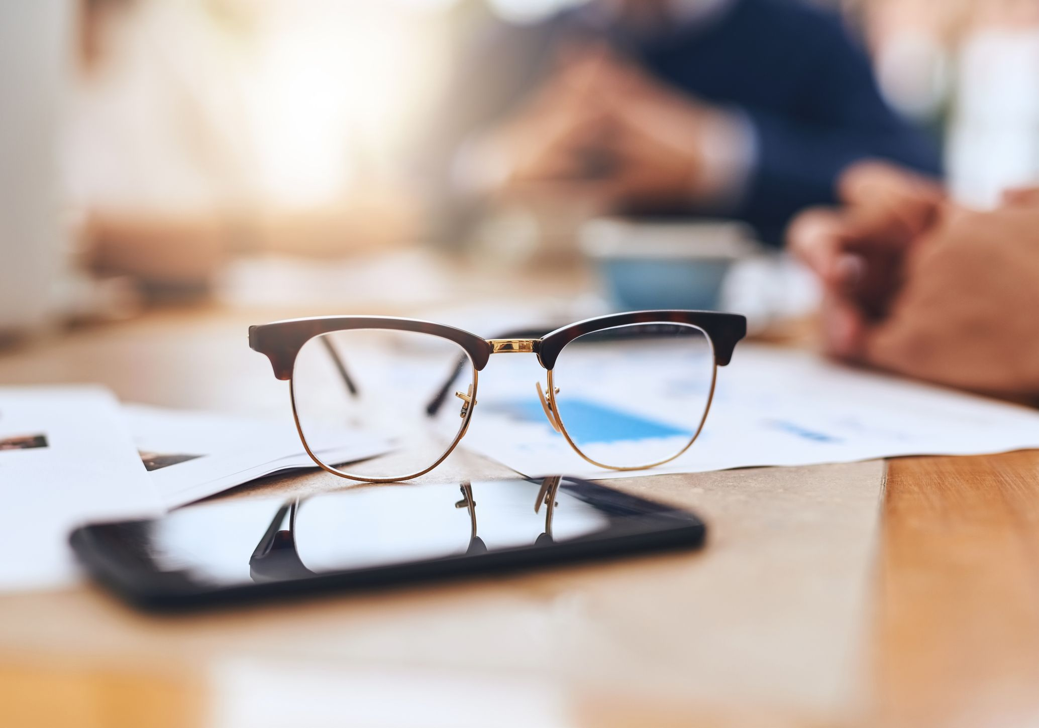 7 Best Places to Buy Glasses Online in 2019