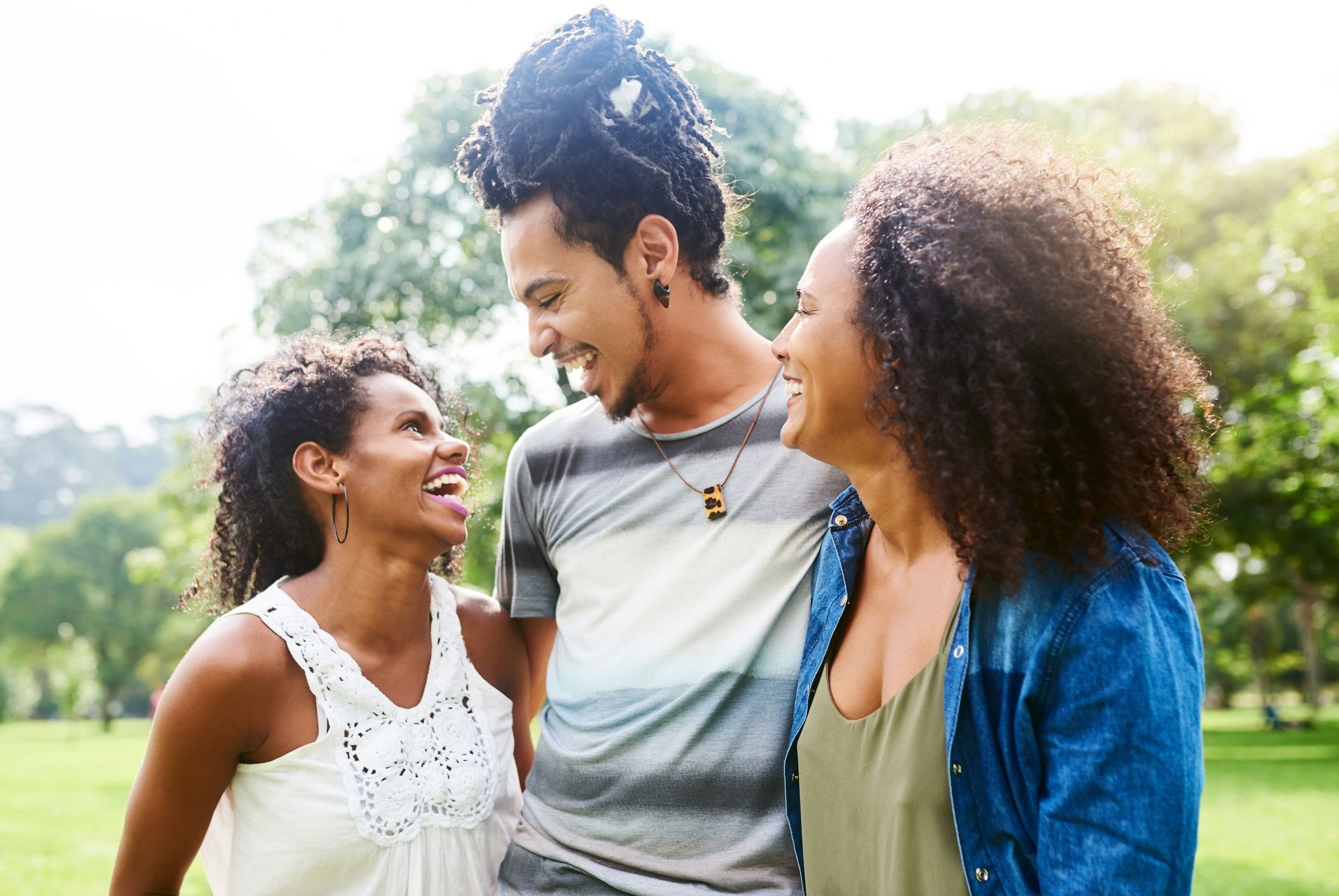 What Is Polyamory and Why Is It Gaining Popularity?