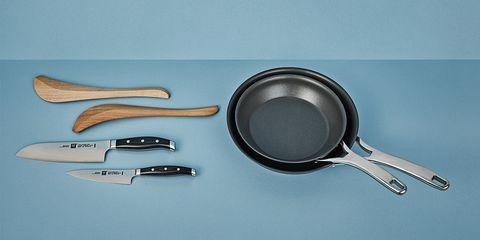 kitchen tools  tableware