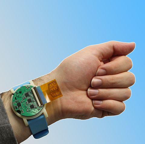 Wrist, Hand, Finger, Gesture, Arm, Thumb,