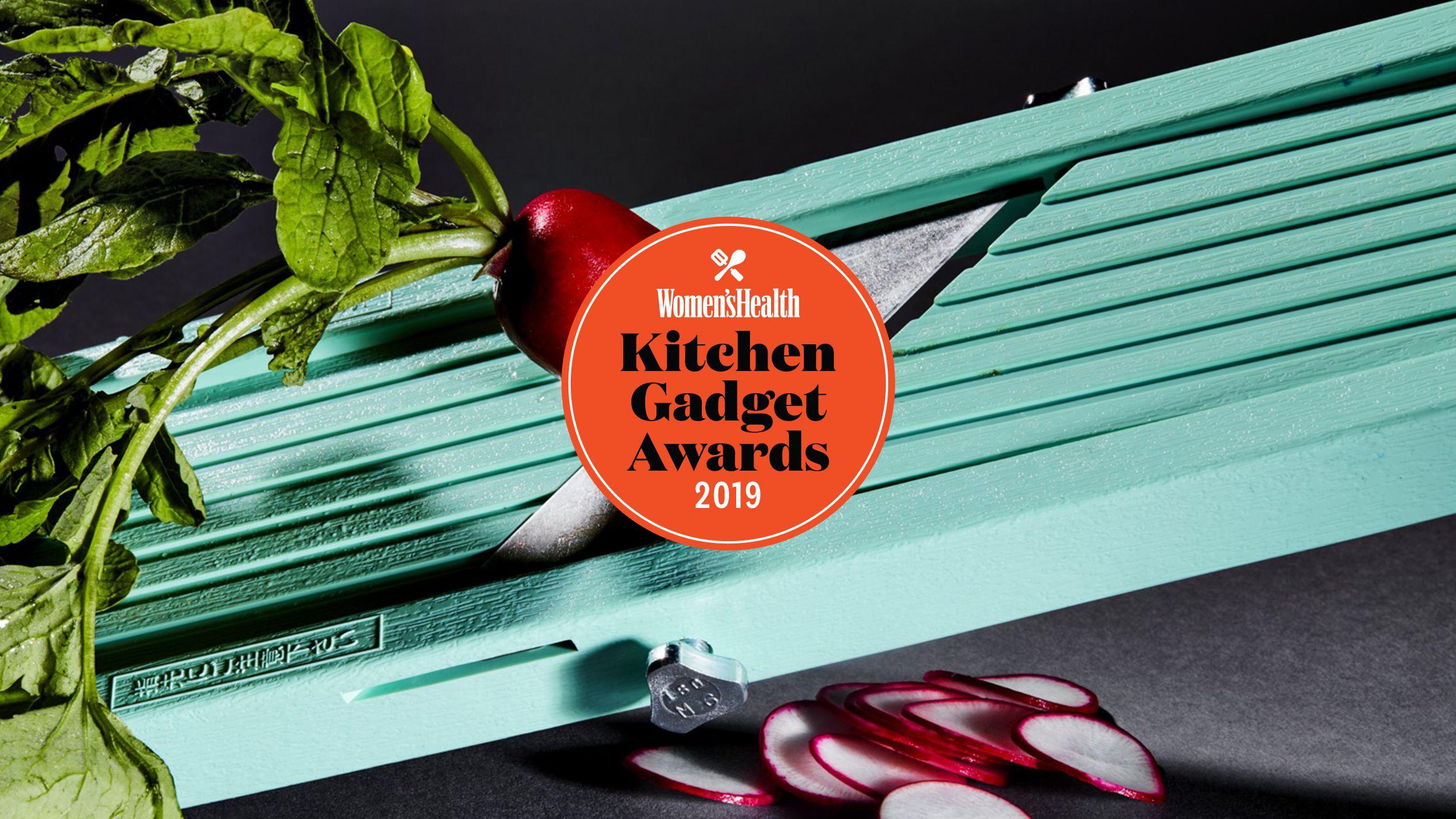 Best Kitchen Gadgets Of 2019
